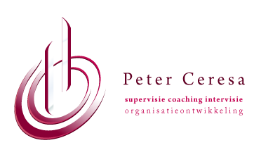 Ceresa Supervisie Coaching Intervisie